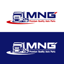 Professional, Elegant, Automotive Logo Design For Premium Quality ... 1985 Ford F350 Truck Parts Gndale Auto Parts Hutch Truck Chinesebodywjiefangj6truckparts1 Asone Find Heavy Duty In Wichita Ks Zoautomobiles Arch Opens New Store Adds Fleet And Hd Chanda Ranga And Accsories Automotive Machine Shop Computerized Paint Midnight Page 9 Alliance To Sponsor Keselowski For 6 Races In 2018 As Akron Ohio Auto Msparts Cleveland Used