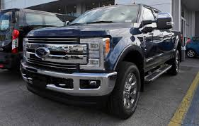 100 Insurance For Trucks Car Thefts On Rise In Canada As Thieves Target Trucks SUVs