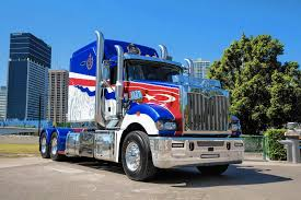 100 Big Sleeper Trucks For Sale The Worlds Most Luxurious Rig Is A Mack Lehigh Valley Business Cycle