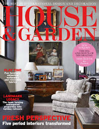 House & Garden May 2015 Uk By Roberta - Issuu Ideal Home 1 January 2016 Ih0116 Garden Design With Homes And Gardens Houseandgardenoct2012frontcover Boeme Fabrics Traditional English Country Manor Style Living Room Featured In Media Coverage For Jo Thompson And Landscape A Sign Of The Times From Better To Good New Direction Decorations Decor Magazine 947 Best Table Manger Images On Pinterest Island Elegant Suggestion About Uk Jul 2017 Page 130 Gardening Remodelling Tips Creating Office Space Diapenelopecom
