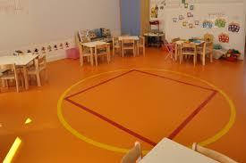 Mondo Rubber Flooring Italy by The Faes Milan Rubber Flooring Artigo