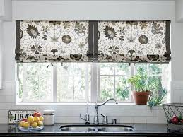 Kitchen Curtain Ideas Pictures Kitchen Curtain Ideas To Spruce Up The Cooking Area