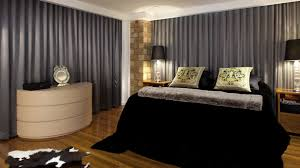Ikea Vivan Curtains Australia by How To Buy Noise Reducing Curtains U2014 The Wooden Houses