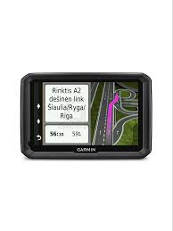Sunkvežiminis GPS Navigatorius Garmin Dēzl™ 770LMT – GARMIN-GPS.lt Truck Sat Nav Garmin Dezl 770 Lmtd For Sale In Dungannon County Gps Dzl 570lmt Gbangs Shows Off New Iphone App 5inch Unit And Gps Truckers Dezlcam Lmtd Eu Varlelt Nvi 40 43inch Portable Navigator Us Only Certified A Complete Review On Dezl 760lmt 760lm 7 Trucking Navigation System Bundle Shop Sunkveiminis Navigatorius Dzl 770lmt Garmingpslt Nvi 52lm 5inch Vehicle Review Nuvi 68lm Fedingaslt Install Backup Camera 2013 Screw F150online Forums 770lmthd With Lifetime Maps Hd Traffic Updates