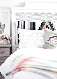 Ana White Headboard Diy by Diy White Headboard Ana White Diy King Headboard Bedroom Bed