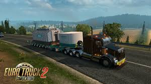 Euro Truck Simulator 2: Kenworth T800 Vs 93 Tons - Victory - YouTube My What A Big Truck You Have The Ballpark Goes To Iceland Dodge Big Red Truck Concept 1998 Picture 2 Of Swat Mike Cole Flickr Mafia Driving Youtube Trailers Blackwoods Ready Mixed Garden Supplies Deep Dish Dually Wheels Flatbed Smoke Stack And Slammed Hero Real Driver Gameplay Android 5 Pm Interview Eau Claire Rig Show Mega X When Is Not Big Enough Man Trucks In Usa On Workbench Rigs Model Cars