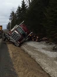 Police Report Finding Marijuana In Logging Truck That Spilled Load ... 1988 Kenworth T800 Logging Truck For Sale 541706 Miles Spokane Truck Wikipedia Loses Load Near Mayook The Drive Fm 849 Pre Load Ta Off Highway Log Trailer Stacked Wooden Logs Tree Trunks On A Logging In Ktaia Stock This Electric Driverless Can Carry Up To 16 Tons Of Wel Built Trucks And Trailers Trinder Eeering Big Moving Wood From Harvest Field Plant Timber Simulator Apk Download Free Simulation Game Photo By Jeremy Rempel Highways Today Code 3 Tekno Scania 4 Rigid With Drag Wsitekno Etc Police Report Fding Marijuana That Spilled