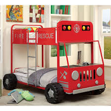 100 Little Tikes Fire Truck Toddler Bed Replacement Stickers Best Image Of