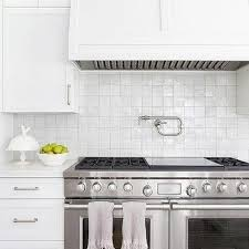 White Kitchen Tiles Ideas Glass Kitchen Tiles Design Minutz Co