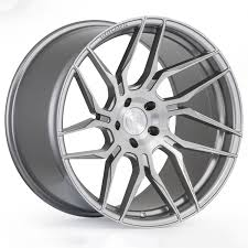 Home - Rohana Wheels