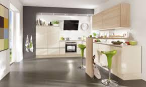 küchenkultur berlin ihr küchenstudio aus prenzlauer berg