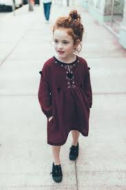3376 best kids images on pinterest fashion kids fashion