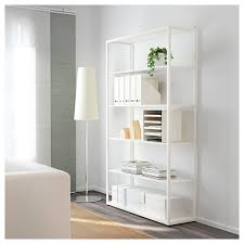 Sterilite 4 Shelf Cabinet by Sterilite Shelf Cabinet Flat Gray Picture With Fabulous Chest Of