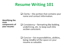 Resume Writing 101 - Baylor University Resume 101 A Student And Recentgrad Guide To Crafting Rumes Up Career Center Youtube Resume Workshop Postpng Arizonawork Prep Zelienople Area Public Library Empowerment Workshops In Mhattan Rsum 17 Jan 2019 Job Searching Writing A Killer Resume Careers In Nonprofits Please Consider Attending The Event Hosted By Our Very Examples Examples Rumeexamples Cover Why We Prefer Pdf Is Back For 2016 Bret Development Aspire Spanish Templates Viaweb Co Cv 40269 70 Unique Photos Of Samples Jobs Australia