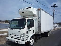 100 Moving Trucks Near Me Coast Cities Truck Equipment Sales