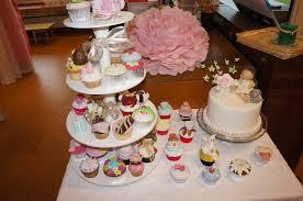Am Donnerstag Vor Den Osterferien Kam Frau Gaehwiler Und Verzierte Mit Uns Allen Ihre Mitgebrachten Cupcakes Noch Nie Waren Die Kinder So Konzentriert