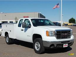 GMC SIERRA 3500 - 135px Image #12 Seekins Ford Lincoln Vehicles For Sale In Fairbanks Ak 99701 New 2018 Chevrolet Silverado 1500 Work Truck Regular Cab Pickup 2009 Gmc Sierra Extended 4x4 Stealth Gray Find Used At Law Buick 2011 2500hd Car Test Drive Gmc Sierra 3500hd 4wd Crew 8ft Srw 2015 Used Work Truck At Indi Credit 93687 Youtube 2 Door 2004 3500 Quality Oem Replacement Parts Specs And Prices 2007 Houston 1gtec14c87z5220 Eaton