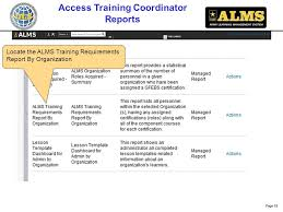 deliver training anywhere anytime welcome to the army learning