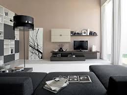 Living Room Black Furniture Vefday Me