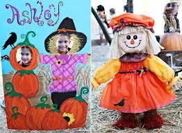 Real Pumpkin Patch Dfw by 20 Best Pumpkin Patch Ideas Images On Pinterest Pumpkin Patches