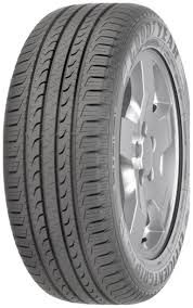 View All Tyres 4x4 And Suv Tyres Tires Dunlop Used 17 Proline Black Silver Rims Wheels 4lug 4x45 Cheap Car Truck At Discount Prices Checkered Flag Tire Balance Beads Internal Balancing Bridgestone Blizzak Lm25 4x4 Moe Tirebuyer Coinental 4x4contact 21570r16 99h All Season Production Line Suv 32x105r15 Buy 13 Best Off Road Terrain For Your Or 2018 At405 Arctic Tyre 385x15 Sport Monster Truck Crushing Cars Bigfoot Suv Four By 4 Marvellous Inspiration And Packages