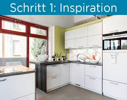 küche planen mit küche aktiv berlin jetzt loslegen