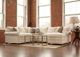 living room ethan allen whitney sofa best of great ethan allen