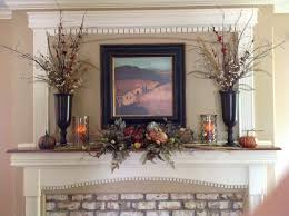 Decorating For Fall In Urbandale Marvelous Pottery Barn Decorating Photo Design Ideas Tikspor Creating A Inspired Fall Tablescape Lilacs And Promo Code Door Decorating Ideas Pottery Barn Ikea Fall Decor Inspiration Pencil Shavings Studiopencil Studio Pieces Diy Home Style Me Mitten Part 15 Table 10 From Barns Catalog Autumn Decorations Google Zoeken Herfst Decoratie Pinterest 294 Best Making An Entrance Images On For Small 25 Unique Lauras Vignettes