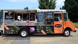 Farm To Charm - Baltimore Sun Wilde Thyme Food Accessibility Art Social Change Bmoreart Burger Truck Stock Photos Images Alamy Eat This Baltimore Trucks Roaming Hunger Topsecret Gathering Of Chefs Will Pair Baltimores Food Trucks Your Guide To Julies Journeys Maryland Convoy Thursdays At The Bqvfd From 5 April 11 Week Wedding411 On Demand Local Truck Owners Sue Over 300foot Buffer Rule Starts Friday With A Celebration In Port Wood Fired Pizza Catering Events Annapolis Vet Fights Rule Restricting Where He Can Park
