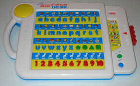 vtech smart alphabet picture desk alphabet desk desk design ideas