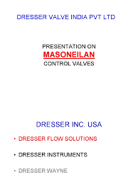 valve valve actuator