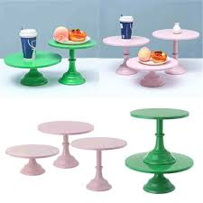 6 Color 12 Inch Iron Metal Round Cake Stand Dessert Cupcake ... The Frosted Chick Bakery Darn Delicious Dessert Tables Vanilla Cupcake Tina Villa Inflated Decor Inflatable Cupcake Chair Table Set With Cake And Cupcakes For Easter Brunch Suar Wood Solid Slab German Ding Table Sets Fniture Luxury With Chairs Buy Luxurygerman Fnituresuar Jasmines Desk Queen Flickr 6 Color 12 Inch Iron Metal Round Cake Stand Rustic Cupcake Stand Large Amazoncom Area Carpetdelicious Chair Pads 2 Piece Set Colorful Pops On Boy Sitting At In Backery Shop Sweets Adstool Chairs