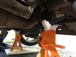 Hydraulic Floor Jack Troubleshooting by Floor Jack Jack Stands Lifting Points Saturn Ion Redline Forums