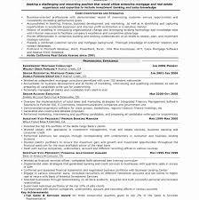 Electrician Resume Samples Pdf Fresh Electrician Resume Pdf ... Iti Electrician Resume Sample Unique Elegant For Free 7k Top 8 Rig Electrician Resume Samples Apprenticeship Certificate Format Copy Apprentice Doc New 18 Electrical Cv Sazakmouldingsco Samples Templates Visualcv Pdf Valid Networking Plumber Jameswbybaritonecom Journeyman Industrial Sample Resumepanioncom Velvet Jobs
