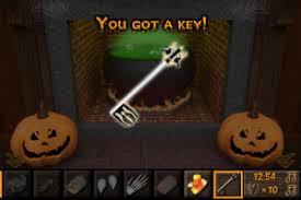 Halloween Escape Walkthrough by Haunted Halloween Escape Walkthrough App Unwrapper