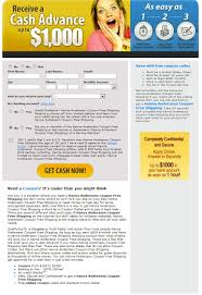Beware The Online Coupon: Scammers Tempt Budget Conscious ... Online Coupon Codes Promo Updated Daily Code Reability Study Which Is The Best Site Code Vector Gift Voucher With Premium Egift Fresh Start Vitamin Coupon Crafty Crab Palm Bay Escape Room Breckenridge Little Shop Of Oils First 5 La Parents Family Los Angeles California 80 Usd Off To Flowchart Convter Discount Walmart 2013 How Use And Coupons For Walmartcom Beware Scammers Tempt Budget Conscious Calamo Best Avon Promo Codes Archives Beauty Mill Your