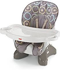 Joovy Nook High Chair Manual by Top Ten Best High Chair Reviews For 2018