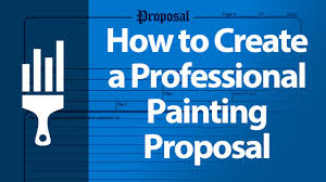 How To Create A Professional Painting Proposal - Painting Business Pro Custom Trucks Paint Jobs Ideas Get Maaco Prices Specials For Auto Pating And Body Shop Fishkill Ny Collision Repair Dick Lumpkins Got A Bump Call Lump Car Costs What To Expect Davis Truck Commercial Vehicle Body Repairs That Make Nse Akron Collision Repair Shop And Pating Paint Job Before After Youtube Bodywork 1993 Chevy C1500 Indy Pace Pickup European 13 Photos Shops 335 Sw 15th Ave Cheap Job 1 Month Later