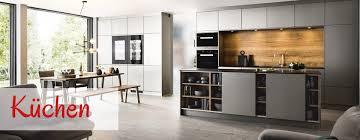 küche küchen möbel zum verlieben