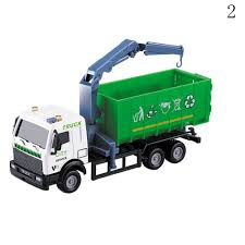 1:43 Racing Bicycle Shop Truck Toy Car Carrier Vehicle Garbage Truck ... Fast Lane Light And Sound Garbage Truck Green Toysrus Garbage Truck Videos For Children L 45 Minutes Of Toys Playtime Shop Sand Water Deluxe Play Set Dump W Boat Simba Dickie Toys Sunkveimis Air Pump 203805001 Playset For Kids Toy Vehicles Boys Youtube Go Smart Wheels Vtech Bruder Man Tga Rear Loading Jadrem The Top 15 Coolest Sale In 2017 Which Is Best Of 20 Images Tonka R Us Mosbirtorg Toysmith Pinterest 01667 Mercedes Benz Mb Actros 4143 Bin