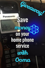Benefits Of Ooma Telo Internet Phone Service Ooma Telo Voip Home Phone System Staples 2 White Oomatelowht Bh Photo Telo Internet Voice Service Ebay Certified Unactivated Brand New Sealed Free Usps Pority 104 Corded Review Mac Sources Product Review Office The Droid Lawyer Voip Telephones Accsories Shop Amazoncom