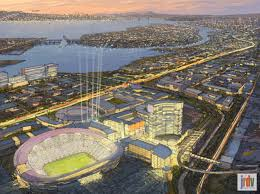Coliseum City Unveiled | East Bay Express Sandys2cents Monster Jam Oakland Ca Oco Coliseum 21817 Review The Anecdote For The Holidays Tickets Sthub February 18 2017 Truck 2019 Seatgeek Richmond 2212014 Video Dailymotion Win A Family 4pack To Alice973 Images Tagged With Eldiablomonstertruck On Instagram Gold1center Heres Track Map Of 2018 Supercross Section 317 Athletics Reyourseatscom
