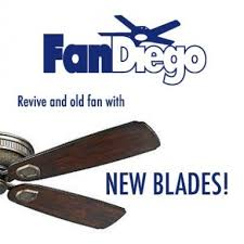 Hunter Ceiling Fan Replacement Blades Online by Having Simple Room With Flush Mount Ceiling Fan Regarding Modern