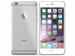 Apple iPhone 6 Retested with the new DxOMark Mobile protocol