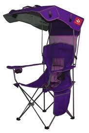 Kelsyus Premium Canopy Chair by Renetto Original Canopy Chair Purpleblue Chair Canopy U2013 French
