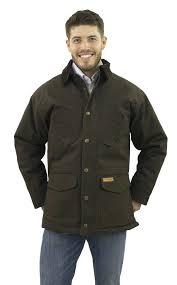 Barn Coat Mens Tall Brown Men S – merissaniday