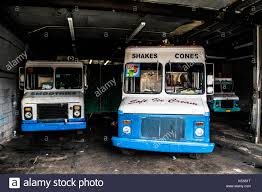 Ice Cream Trucks Stock Photos & Ice Cream Trucks Stock Images - Alamy Ice Cream Truck Sweet Treats Dessert Trucks Insurance For The History Of The Ice Cream Truck In Toronto Columbus Street Eats Columbus Hamburger Hot Dog Coffee Trucks Vector Image Awesome Old Milk For Sale Man Kona Kev Our New Goodpop Austin Whever Ldon You Are Can Buy Our From Jericho Ny Vintage Next To Thames River Flickr Pedro Martinez Hand Out Good Humor Boston June 25