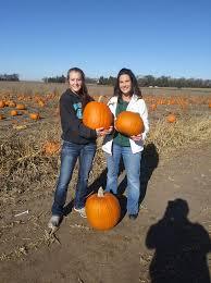 Pumpkin Patch Sioux Falls Sd by Sanderson Gardens Home Facebook