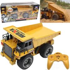 HuiNa Toys 1540 1/12 2.4G 6CH Electric Rc Car Dump Truck Alloy ... Waterproof Electric Remote Control 110 Brushless Monster Rc Tru Upc 813026052 World Tech Toys 112 Reaper Truck Best Choice Products Scale 24ghz Off Road Hosim New Version S913 Radio Controlled Triple Threat 3 In 1 Hobby Rtr Team Redcat Trmt8e Be6s Car Monster Truck 18 Scale Brushless Aliexpresscom Buy Gptoys S9115 Road Big Wheels Traxxas Slash 4x4 Short Course Hsp Brushed King 94062 Savagery 4wd Rockar Cars Trucks Fast Drift Redcat Trmt10e S