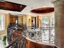 Stunning Images Mediterranean Architectural Style by Stunning Mediterranean Style Home In Houston 19